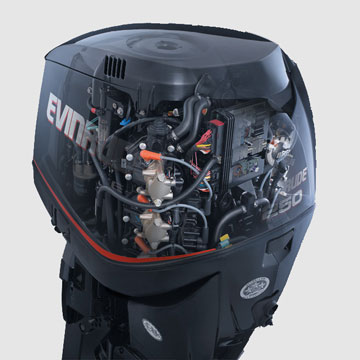 outboard motor service nz outboard marine technologies outboard evinrude outboard motor models evinrude etec outboard motor service