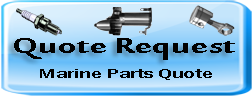 Marine parts quote request button