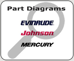 Outboard Marine Technologies | Outboard Motor Parts NZ |